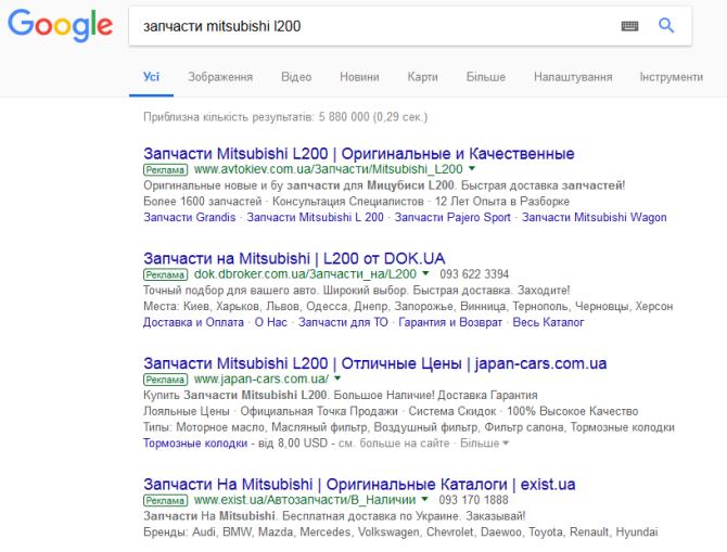 avtokiev-google